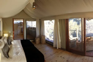 Erongo Wilderness Room 2