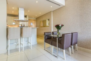 lawhill luxury kitchen table