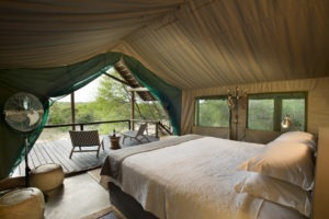 tanda tula room view