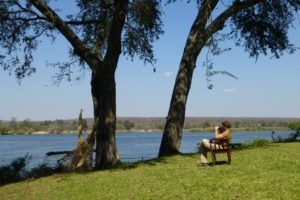 waterberry lodge livingstone guest view
