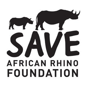 Save African Rhino Foundation