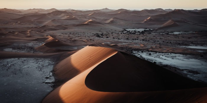 Southern Namibia landscape photography jason and emilie safari sossusvlei