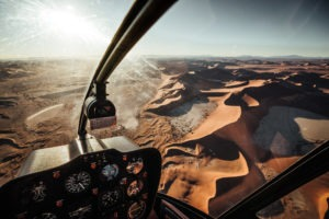 Southern Namibia landscape photography jason and emilie safari sossusvlei helicopter