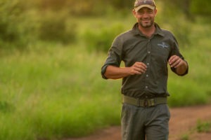 lowveld trails co south africa walking safaris brenden
