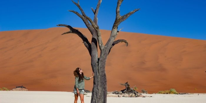 southern namibia deadvlei gesa photography