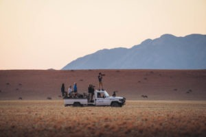 southern namibia landscape and wildlife photography jason and emilie