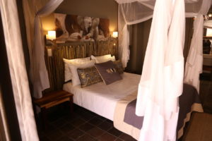 twyfelfontein country lodge room