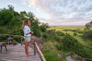 lamai serengeti main deck view 1