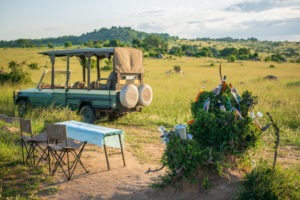lamai serengeti perfect sundowner
