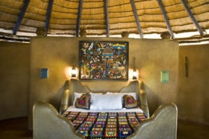 planet baobab botswana room