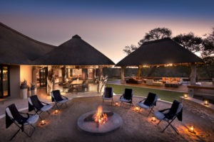 rockfig safari lodge timbavati fire