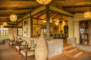 rwanda volanoes virunga lodge main loung