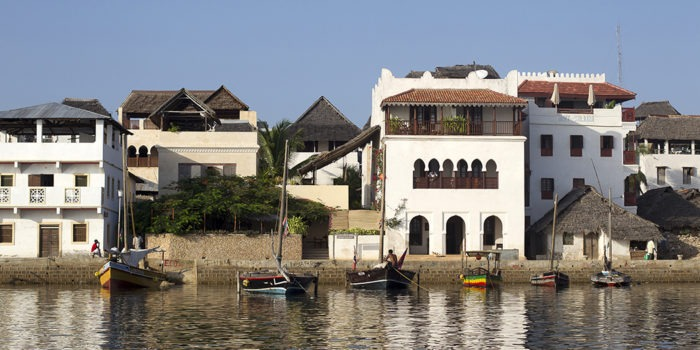 Lamu House Urko Sanchez Architects12 1