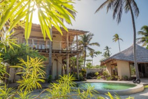 tanzania zanzibar white sand luxury villas and spa 41