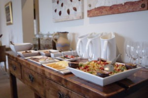 cape town south africa four rosmead boutique hotel 1