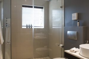 cape town south africa four rosmead boutique hotel 3