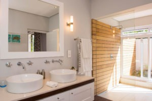 cape town south africa four rosmead boutique hotel 4