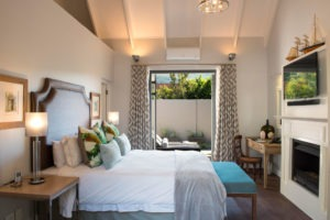 cape town south africa four rosmead boutique hotel 5