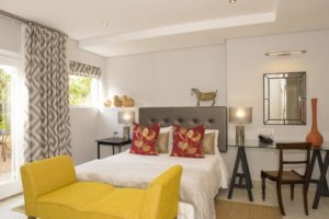 cape town south africa four rosmead boutique hotel 6