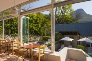 cape town south africa four rosmead boutique hotel 7