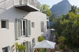 cape town south africa four rosmead boutique hotel 8