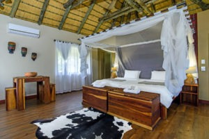 namibia caprivi strip hakusembe river lodge2