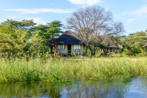 namibia caprivi strip hakusembe river lodge3