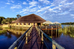 namibia caprivi strip hakusembe river lodge5