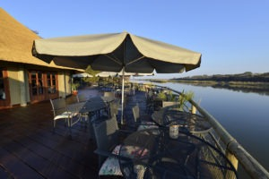 namibia caprivi strip hakusembe river lodge6
