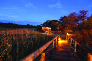 namibia caprivi strip hakusembe river lodge7