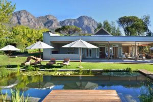 south africa cape town angala boutique hotel 1