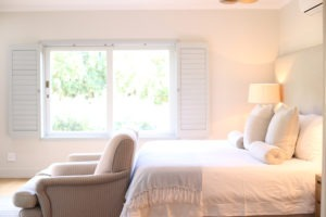 south africa cape town angala boutique hotel 10