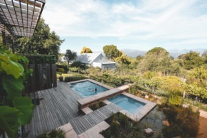 south africa cape town angala boutique hotel 11