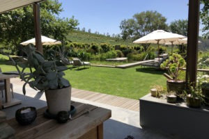south africa cape town angala boutique hotel 14