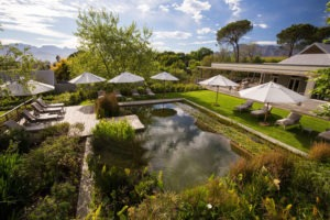 south africa cape town angala boutique hotel 16