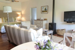 south africa cape town angala boutique hotel 17
