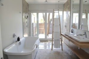 south africa cape town angala boutique hotel 18