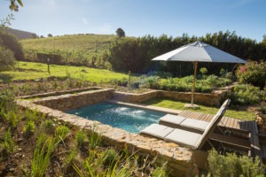 south africa cape town angala boutique hotel 19