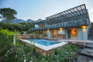 south africa cape town angala boutique hotel 20
