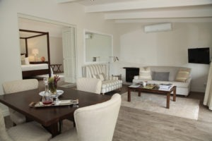 south africa cape town angala boutique hotel 4