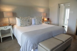 south africa cape town angala boutique hotel 5