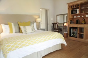 south africa cape town angala boutique hotel 6