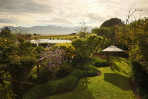 south africa cape town angala boutique hotel 9