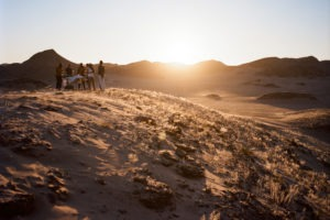 14Hoanib Valley Activities Sundowners7