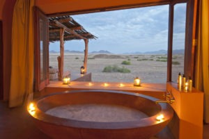 Namibia Kaokoland Okahirongo Elephant Lodge one11