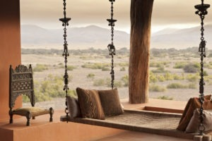 Namibia Kaokoland Okahirongo Elephant Lodge one37