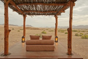 Namibia Kaokoland Okahirongo Elephant Lodge one39