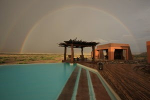Namibia Kaokoland Okahirongo Elephant Lodge one5