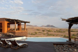 Namibia Kaokoland Okahirongo Elephant Lodge one7