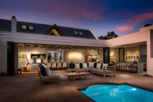 south africa cape windlands mont rochelle hotel 1